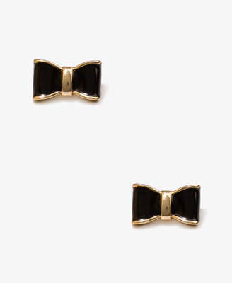 Lacquered Bow Studs